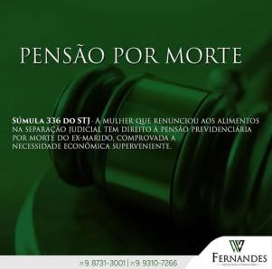 advogado-previdencic3a1rio